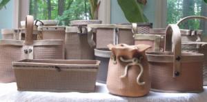 biography-baskets