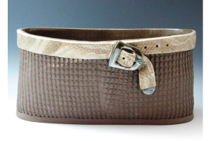 gallery-boxes_bags_and_baskets-oval_basket